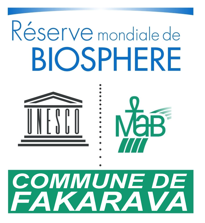 Biosphère de Fakarava